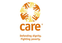 CARE International: The costs and benefits associated with ...