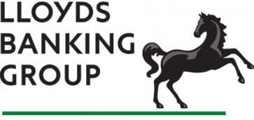 LLyods-logo