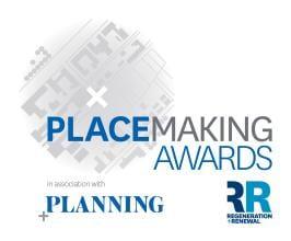 Placemaking Awards