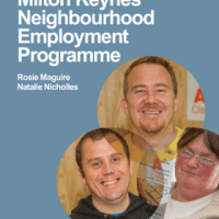 Neighbourhood Employment Programme
