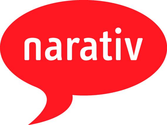 narativ_logo_red_cmyk