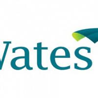 wates logo social enterprises